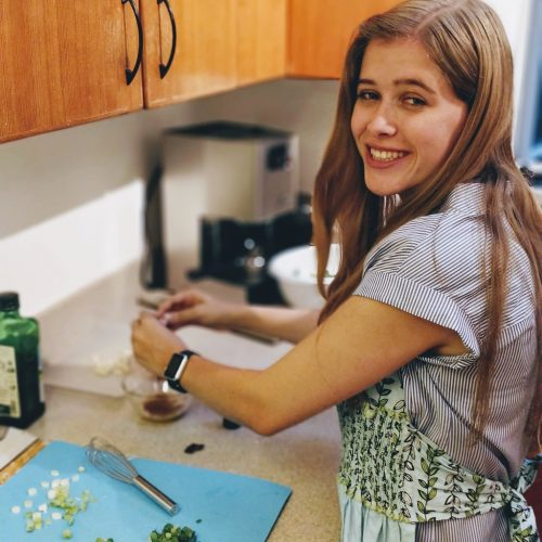 therapist-recommends-cooking-as-a-form-of-therapy-–-what-should-i-do-2